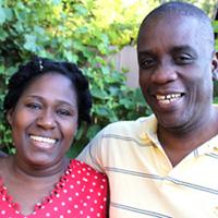 Haitian Creole Tutors